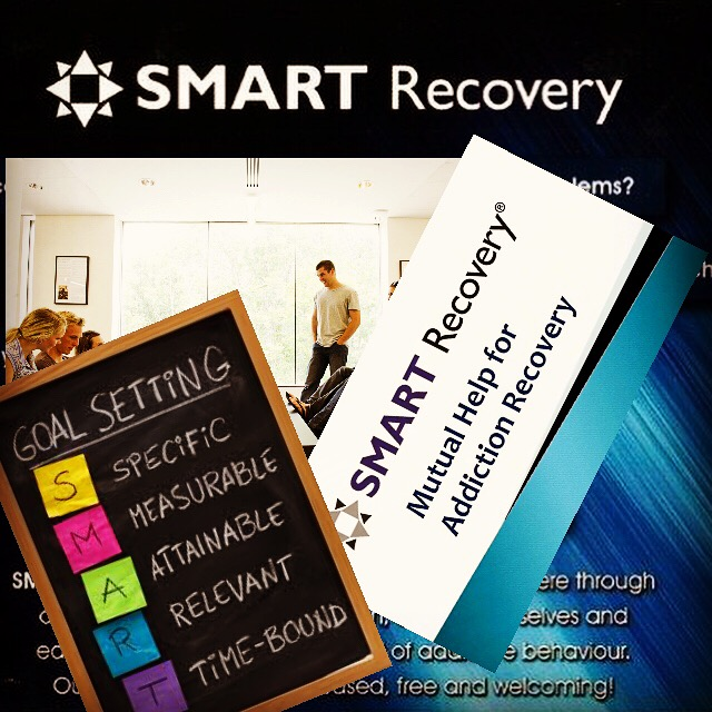 Vasuli House, Sober House and Recovery House in NYC Smart Recovery Meeting